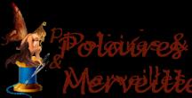 Polaires et Merveilles
